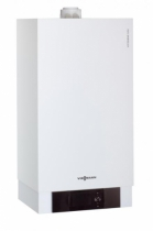 Vitodens 200, 17-60 кВт, отопительный контур без смесителя